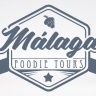 Blog de Málaga Foodie Tours
